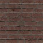 WDF 920 Braunviolett dunkel